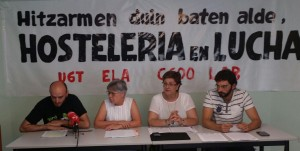 Rueda Prensa 8 julio 2016