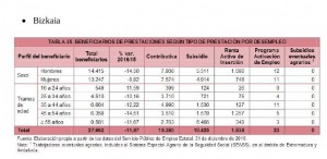 Informe mayores 55 años 2 prestaciones Bizkaia