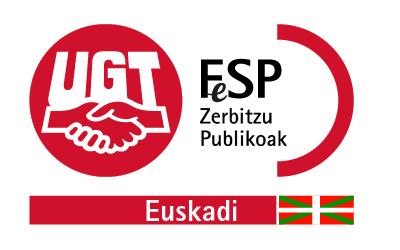 FeSP-UGT Euskadi