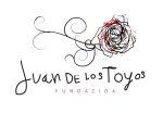 Juan De Los Toyos